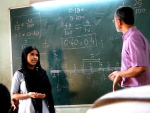 student_KS_dharavi_board_2011