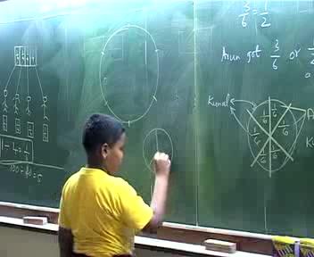 8_Intro_composit_unit_fractions thumbnail