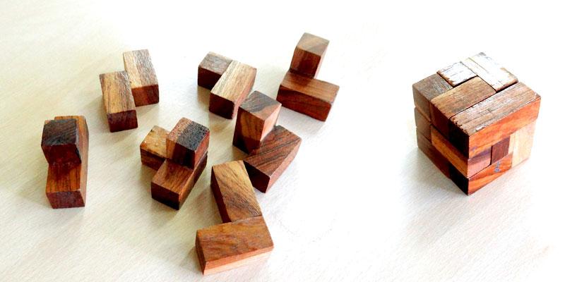 somas-cube